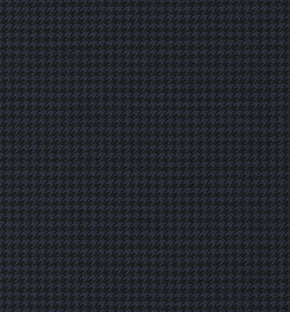 logo for video