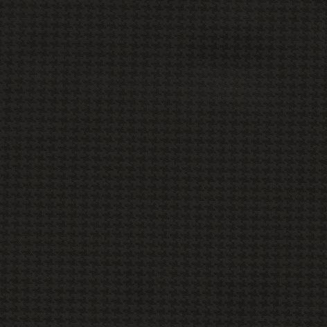 oSS21040004