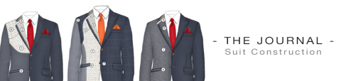 suitconstruction